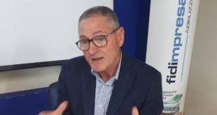 Credito: Fidimpresa Abruzzo approva il bilancio 2018