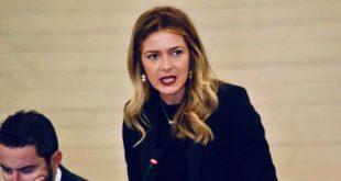 """COVID, MARCOZZI: """"MARSILIO NON USI L'ABRUZZO PER LA PROPAGANDA DI FRATELLI D'ITALIA""""."""