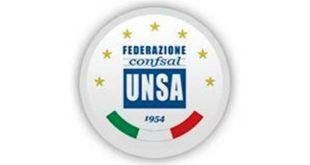 Abruzzo: Il Segretario Regionale UNSA-CONFSAL replica al Vice Premier Salvini