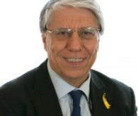 CAVALIEREASSOLTO – GIOVANARDI (IDEA POPOLO E LIBERTA'), MAI DUBITATO DELLA SUA INNOCENZA