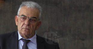 """Italia Nostra. Giovanni Damiani parlerà di """"Europa e ambiente"""""""