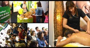 Bio Benessere: a Pescara due giorni dedicati al sano vivere