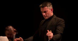 Pescara, 'The legend of Morricone vol. 2': nuovo spettacolo al Teatro Massimo
