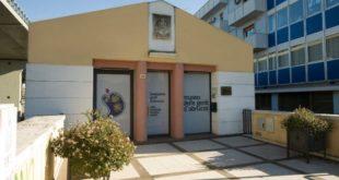 Percorsi d'arte moderna: 122 opere per la 14ª edizione dell'asta della Fondazione Genti d'Abruzzo