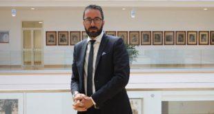Cambio del medico di base a Vasto: smargiassi porta il caso in consiglio regionale