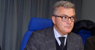 Regione Abruzzo: Il Consigliere Dino Pepe scrive al Ministro Bellanova chiedendo  vicinanza e sostegno all'Abruzzo