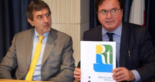 """""""Ristorante tipico d'Abruzzo"""" Febbo presenta il nuovo marchio della tipicità regionale"""