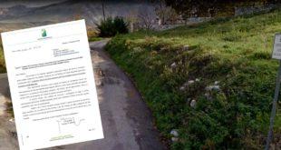 Caramanico Terme, arrivano le risorse regionali concesse nel 2017