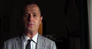 """SIN Piano d'Orta, approvati Analisi di Rischio e Primo Stralcio Progetto di Bonifica: Di Marco """"urge revoca dell'ordinanza del sindaco"""""""