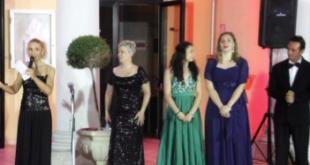 Grande successo per il Concerto lirico organizzato dalla Consulta degli Eventi