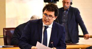 """Blasioli su lavoro: """"Sciopero alla Dayco che ha ripreso la produzione a Manoppello e Chieti"""""""