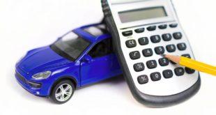 Bolli auto:  pagamento 2017 rinviato ad agosto