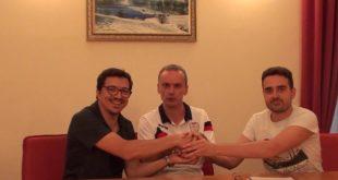 Nasce l'Asd Invicta 2005 Futsal