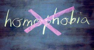 Nuova aggressione omofoba a Pescara. Solidarietà e indignazione dal mondo civile e politico