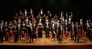 Colibrì Ensemble: presentata la VII stagione concertistica  dell'Orchestra da Camera di Pescara
