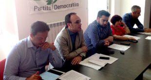 Autonomia differenziata. Parte da L'Aquila la mozione PD contro il progetto leghista