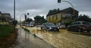 La CNA: Abruzzo in ginocchio, sostegno e risarcimenti per le imprese