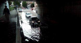 Ricognizione dei danni da maltempo, a Montesilvano domande entro il 18 luglio