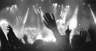 A Vasto il 20 e 21 agosto Exempla e SevenDaysBefore in un evento Rock da non perdere