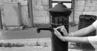 Azione Civile Abruzzo: l'acqua dev'essere bene comune. Basta emergenze!