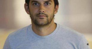 Gonzalo Santangelo è il nuovo preparatore atletico della Tombesi