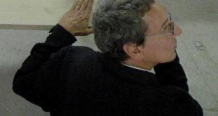 Italian Council: la Fondazione Menegaz premiata anche nel 2019 con un progetto di Airò a cura di Ciglia sulle ceramiche di Castelli