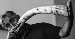 Farindola: con il  'Progetto RAdiCI' un corso per imparare a costruire e suonare i flauti e i corni naturali