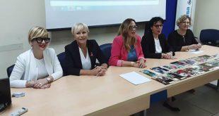 Donne, imprenditrici, solidali: tre giorni di eventi contro il tumore al seno
