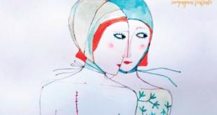 """Torna """"Giulia in Rosa"""". Tre giorni di iniziative per la prevenzione dei tumori a cura della Commissione Pari Opportunità del Comune di Giulianova"""