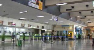 DPCM CONTE: L'AEROPORTO D'ABRUZZO GARANTISCE I SERVIZI ESSENZIALI