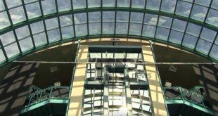 Nuovo piano d'emergenza, l'Aeroporto d'Abruzzo tra i primi in Italia ad adeguarsi alla normativa Europea