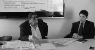 """Trasporti: TUA illustra l'""""operazione verità"""""""