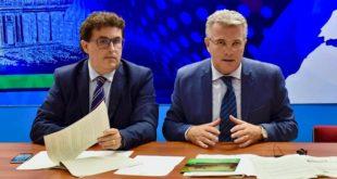 Il Gruppo Consiliare PD Abruzzo all'attacco sulla mancata riapertura della caccia in Abruzzo VIDEO