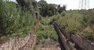 """FOSSO GRANDE: Pettinari """"in Regione Abruzzo nessuno ha intenzione di fare nulla"""""""