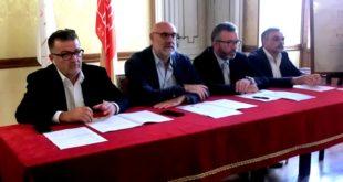 Chieti, torna la Lirica al Marrucino: al via la nuova stagione VIDEO