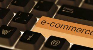 Commercio elettronico, regole e opportunità: giovedì seminario della CNA