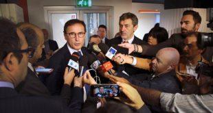 Autonomia differenziata: incontro istituzionale in Regione col Ministro Boccia