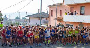 Trofeo Città di Tortoreto, il 13 ottobre la VI edizione