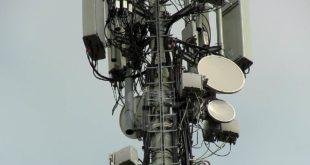 Tecnologia 5G: dal WWF  un punto della situazione sulla e sui timori che desta. Il caso dei Comuni nei Parchi