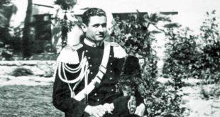 Il Comune di Giulianova ricorderà quattro carabinieri giuliesi periti nel Secondo Conflitto mondiale