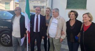 """Pettinari (M5S) """"la legge Marsilio non caccia i condannati in primo e secondo grado per spaccio dalle case popolari"""""""
