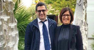Spoltore: i consiglieri Fedele e Febo nel Comitato di Controllo Analogo Congiunto di Ambiente S.p.a.