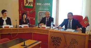 Digi e Lode, il progetto per la digitalizzazione che regala alle scuole di Marche e Abruzzo 25.000 euro