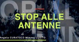Montesilvano/5G. Consiglio Comunale vota 'No' all'unanimità -video