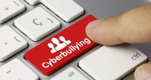 """Cyberbullismo, il progetto """"Off Line"""" dell'Autorità garante per l'infanzia e l'adolescenza arriva a Pescara"""