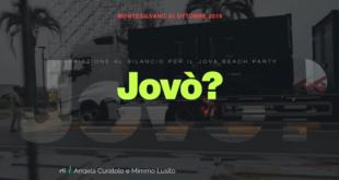 Montesilvano, Jova beach party:  Mistero sul totale delle spese. Baruffa in Consiglio Comunale > VIDEO