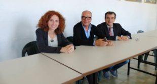 Turismo a Montesilvano: per il PD è ora che la città vari la tassa di soggiorno