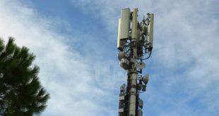 Regolamento antenne e 5G a Pescara e Chieti.Il WWF invoca il principio di precauzione