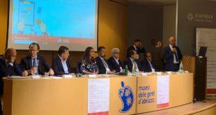 Forum Finanza Pescara, chiude con successo la prima edizione