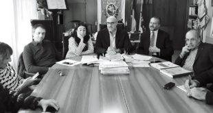Nuovo Piano di Programmazione Commerciale Cittadino per il Comune di Chieti